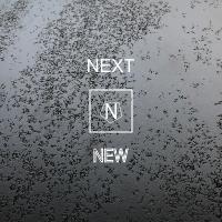 N - NEXT
